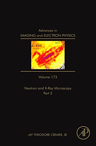 Advances in Imaging and Electron Physics: Part B: 173
