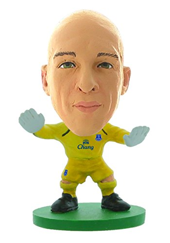 soccerstarz-everton-fc-tim-howard-home-kit