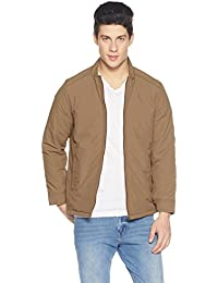 Endeavor Men's Synthetic Jacket