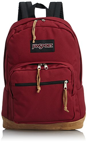 jansport-right-pack-originals-sac-a-dos-rouge