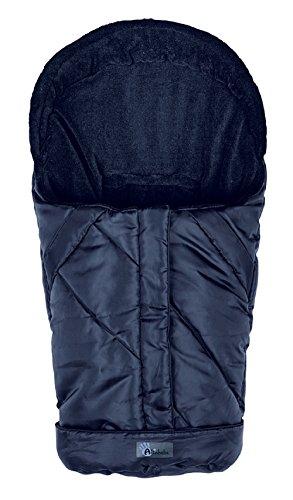 altabebe-nordic-saco-de-invierno-para-silla-de-coche-0-12-meses-color-azul-marino