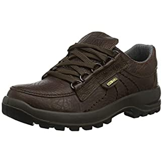 Grisport Adults Kielder Shoe Low Rise Hiking Boots 9