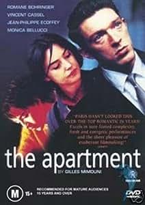 L'Appartement (Apartment)