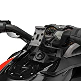 Product review for Can-Am Spyder New OEM F3 Garmin Zumo GPS Holder, 219400718