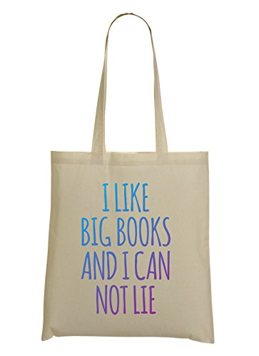 i-like-big-books-and-i-can-not-lie-funny-blue-fonted-slogan-tote-bag