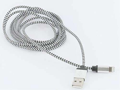 rhinocables XLR-Kabel 3 Pin Verl/ängerung Balanced Mikrofon Stecker 20m Buchse Mic Kabel