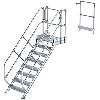 Escaleras-módulo - 332308