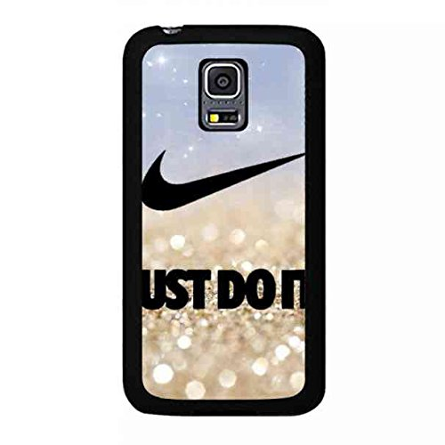 popular-nike-just-do-it-cover-casecustodia-cover-covernike-logo-custodia-coversamsung-galaxy-s5-mini
