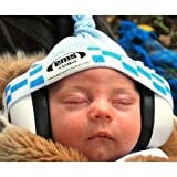 Best earmuffs - Em' s 4 Bubs Hearing protezione Baby Earmuffs Size Review