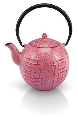 beka-16409204-teiera-in-ghisa-fu-cha-colore-rosa