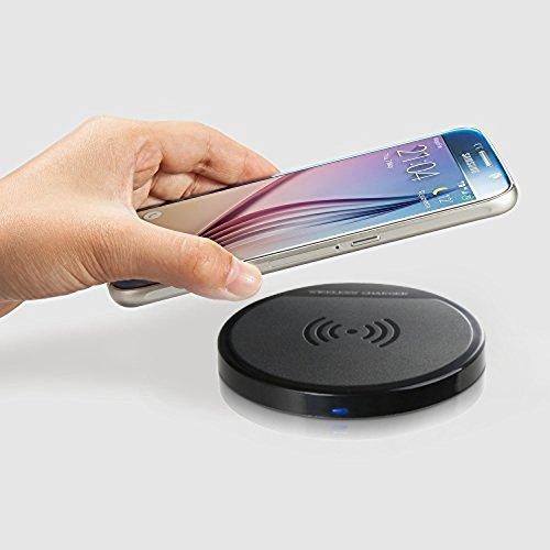 ereach-caricabatterie-wireless-ultra-slim-qi-wireless-caricabatterie-per-samsung-galaxy-nexus-nokia-