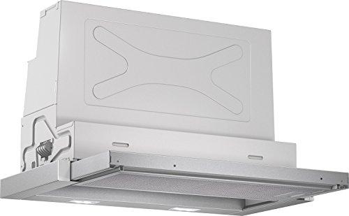 Bosch DFR067A50 Serie 4 - Funda para sombrilla (59,8 cm, gran rendimiento),...
