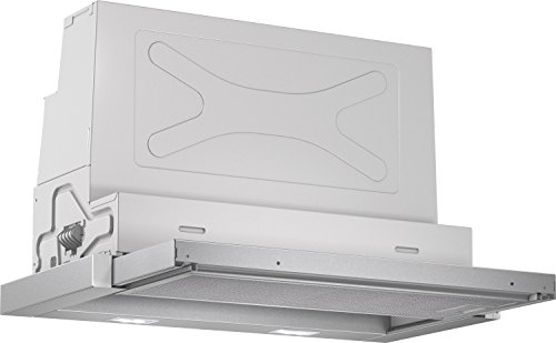 Bosch DFR067A50 Serie 4 Flachschirmhaube