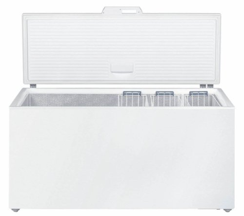 liebherr-gt6122-a-rated-chest-freezer-in-white