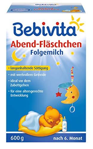 g, Abend-Fläschchen, 4er Pack (4 x 674 g) ()