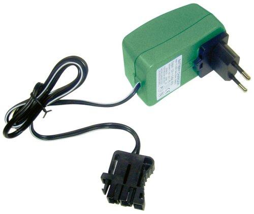 Preisvergleich Produktbild Peg Perego CB0071 - Ladegerät für 6V Fahrzeuge