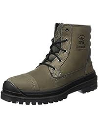 Kamik Herren Griffon Chelsea Boots