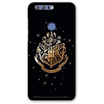 harry potter coque huawei