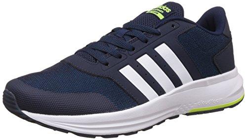 adidas-cloudfoam-saturn-scarpe-da-ginnastica-uomo-blu-maruni-ftwbla-amasol-46-eu