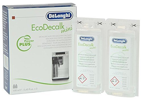 delonghi-5513292821-descaler-for-coffee-machines-100ml-x-2
