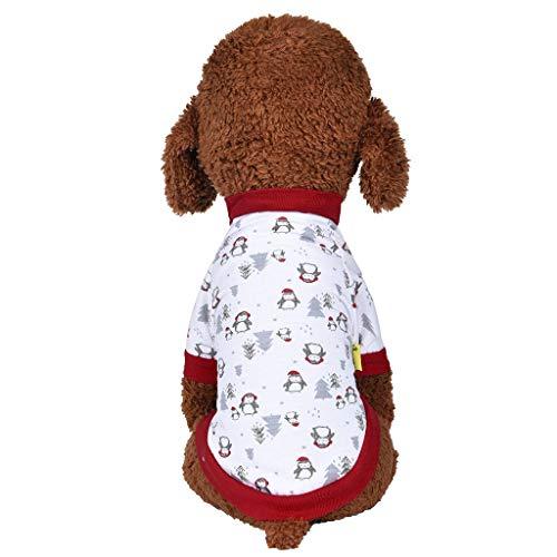 Clacce Haustier Hund Klassische Strickwaren Pullover Fleece Mantel weiche Verdickung warme Welpen Hunde Shirt Winter Haustier Hund Katze Kleidung weiche Welpen Customes Kleidung für Kleine Hunde
