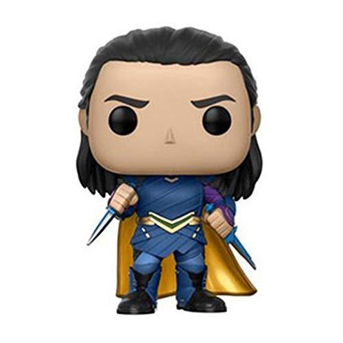 es The Hero Price Savemoney Best Px In Amazon F1cJlTK