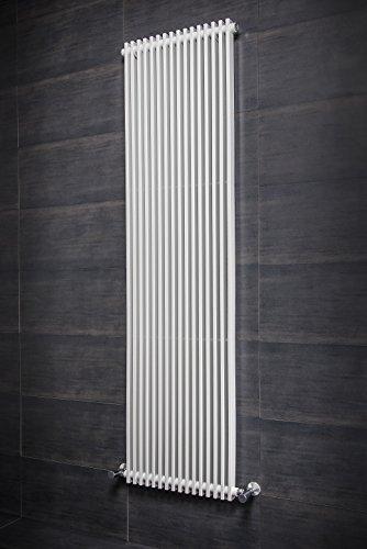sandvik-radiator-1800-x-500-white
