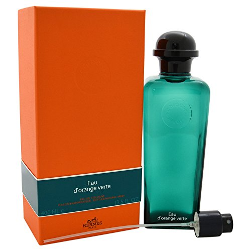 hermes-eau-d-orange-verte-eau-de-cologne-spray-400ml