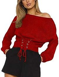 2018 neue Herbst Mode Ethnische Gedruckt Asymmetrische Strickjacke frauen Strickjacke Pullover Herbst mädchen der herbst strickjacke pullover