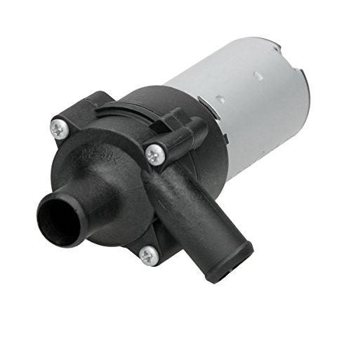 Pour Skoda Superb 2.0 TDI 2008-2015 Neuf Chauffage Auxiliaire Pompe à eau 5N0965561
