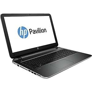 PC Portable HP Pavilion Notebook 15-p227nf 15.6``
