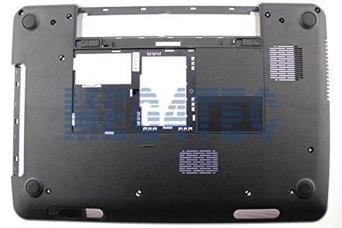 Neuer Dell Inspiron N5110Boden unten Chassis Fall Lautsprecher 0005t508J85X 04pvh5meg4tec Verkauft