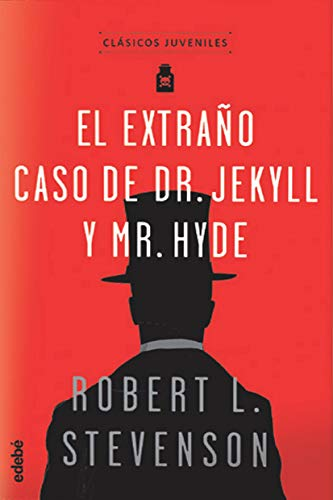 El extraño caso de Dr. Jekyll y Mr. Hyde / The Strange Case of Dr. Jeykll and Mr. Hyde