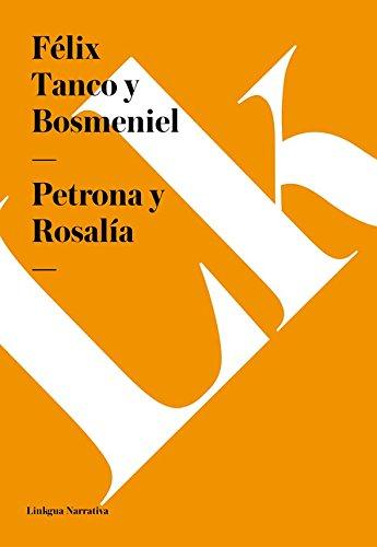 petrona-y-rosalia