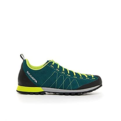 Scarpa Highball Shoes - SS21 1