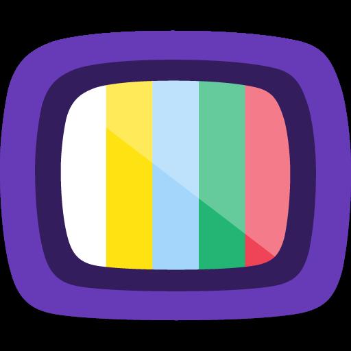 ora-in-tv-guida-tv-gratis