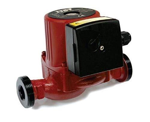 Heizungspumpe / Umwälzpumpe 25-40/180 (Gusseisen-pumpe)