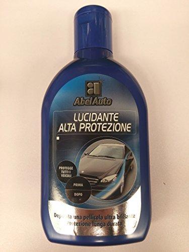 abel-auto-ad-alta-protezione-polacco-500-ml-presenta-una-pellicola-ultra-luminoso-per-una-protezione