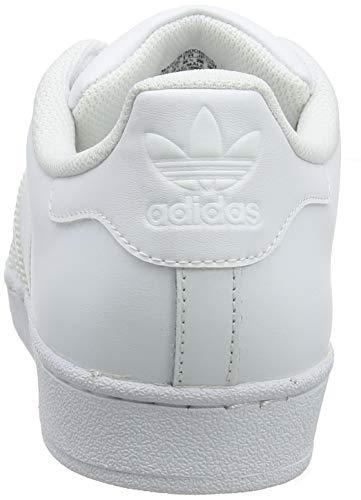 adidas Originals Superstar  Weiß - 2