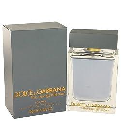 Dolce Gabbana Eau De Toilette Spray 3.4 oz