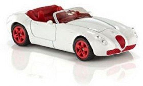 siku-super-wiesmann-mf-5-roadster-1320