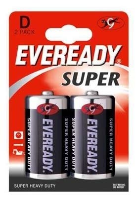 eveready-silver-batterie-size-d-r20b2up-2-pezzi