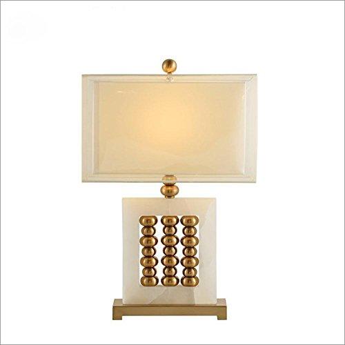 xixiong-e27-lampe-de-table-abacus-style-retro-chinois-pour-chambre-dhotel-salon-decoration-de-chevet