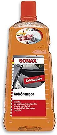 SONAX 522705 AutoShampoo Konzentrat