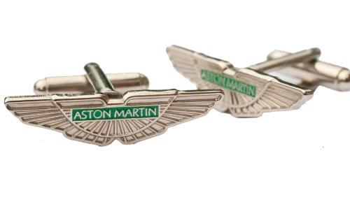 aston-martin-manschettenknopfe