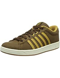 K-Swiss Herren Hoke C Cmf Low-Top