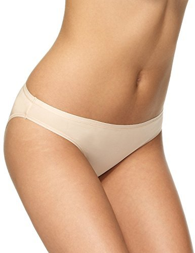 marks-and-spencer-braguitas-para-mujer-beige-beige