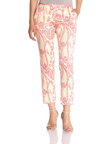 Manoush - Pantalone, donna Rosa (Rose), 46 IT (42 FR)