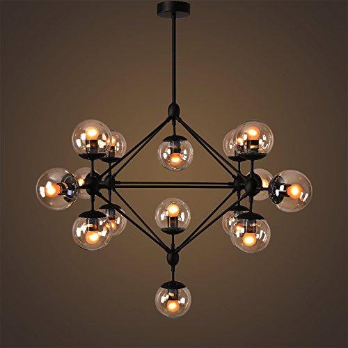 xixiong-lighting-scandinavo-minimalista-personalita-creativa-illuminazione-led-stati-uniti-ferro-lam