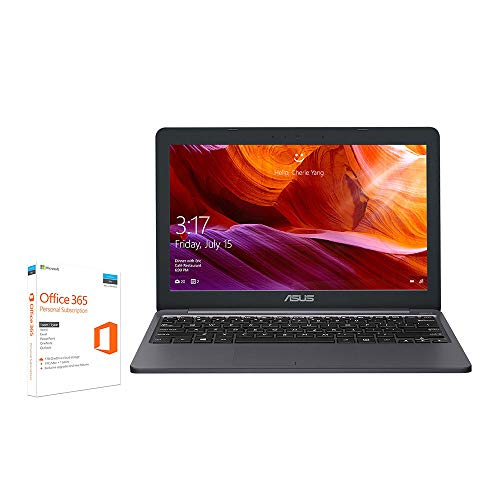ASUS N43JQ NOTEBOOK RAPID STORAGE DRIVER